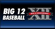Big 12 Baseball