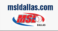 MSL Dallas